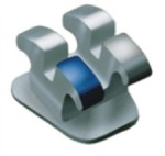 Brackets  - Roth - for 1/2 L/RL - slot .022""